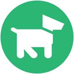 Animal licensing