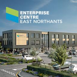 Enterprise Centre, East Northants